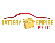 printing client batteryempire