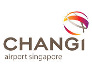 printing client changi airport group