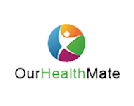 printing client ourhealthmate