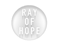 printing client rayofhope