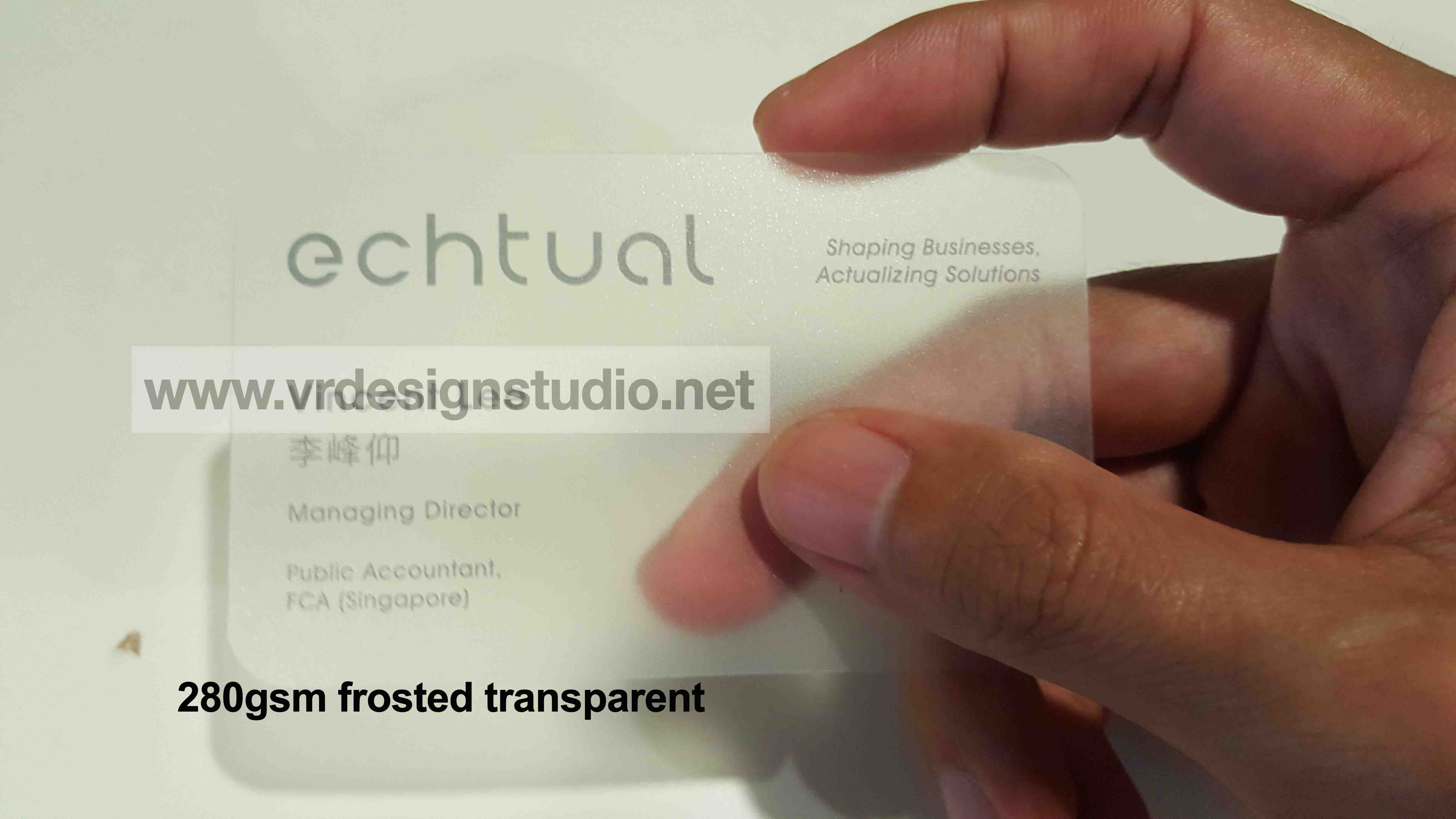 Old fashioned singapore business card printing images business business cards printing singapore gallery card design and card reheart Choice Image